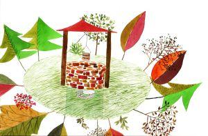 Luli si casuta din copac 2