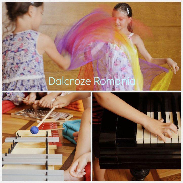Dalcroye Romania Roata Mare 2Collage