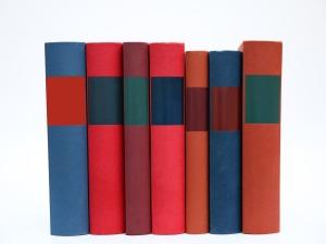 books-484754_1280