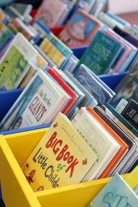 carte copii pixabay