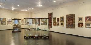 Colectia-Iosif-Iser program familii muzeu roata mare