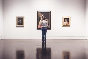 exhibition-362163_1280