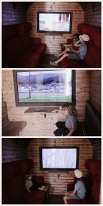 Muzeul CFR Roata MAre 3 Collage