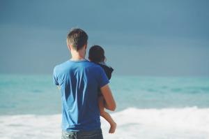 parenting pixabay roata mare 1