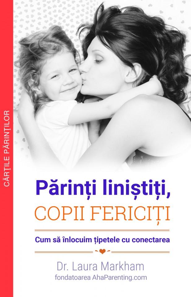 Pentru copii pdf carti