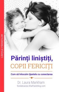 parinti-linistiti-copii-fericiti~8094988