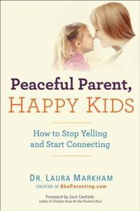 PeacefulParentHappyKids-Cover-350