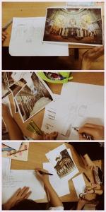 ghidus de b roata mare 1 Collage