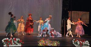 baletul-CENUSAREASA-la-OPERA-COMICA_foto-3