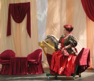 Stela-Popescu-in-musicalul-COANA-CHIRITA_Opera-Comica-pentru-Copii