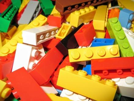 lego-1124009_640