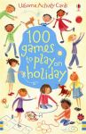 100-games-play-holiday