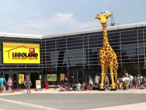 Legoland_Discovery_Centre_Oberhausen
