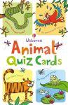 quiz-cards-animals