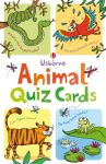 quiz-cards-animals
