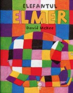 david-mckee-elefantul-elmer-pandora-m