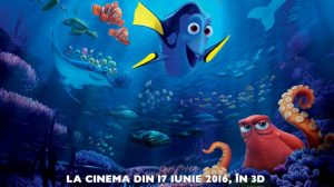 Finding-Dory 1