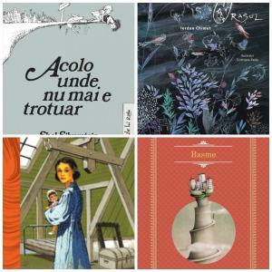 lecturi copii 3 Collage