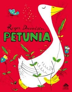 petunia_roger duvoisin