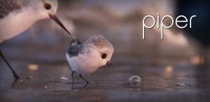 Piper 2