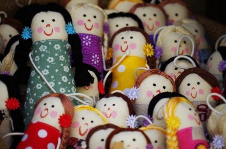 papusa-roata-mare-dolls-pixabay