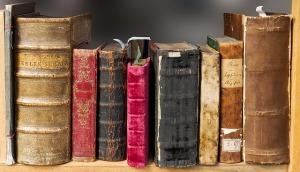 roata-mare-citim-impreuna-romania-book-pixabay