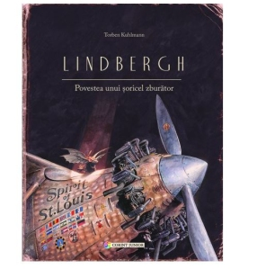 lindbergh-povestea-unui-soricel-zburator-1