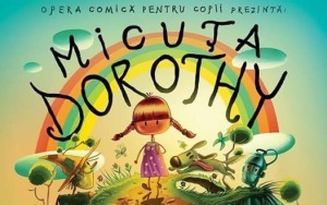 cover-micuta-dorothy