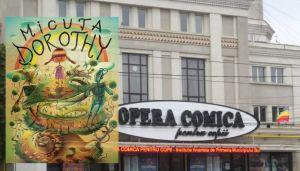 micuta-dorothy-opera-comica-pentru-copii