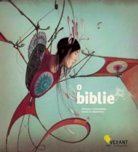 o biblie