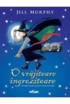 o-vrajitoare-ingrozitoare-cover_big