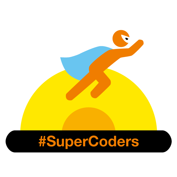 SuperCoders_1