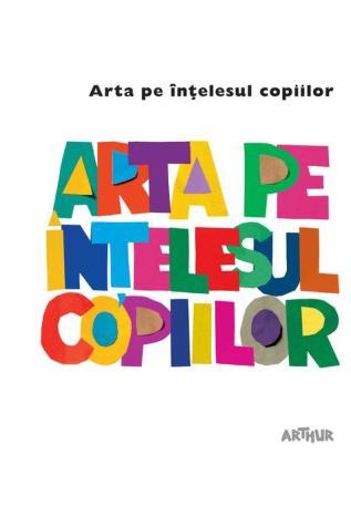arta-pe-intelesul-copiilor-cartea-alba-cover_big