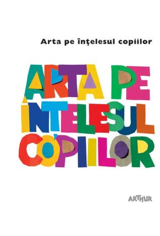 arta-pe-intelesul-copiilor-cartea-alba-cover_big