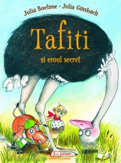 coperta_tafiti_si_eroul_secret_vol_5_page_1