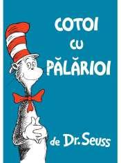 cotoi-cu-palarioi-cover_huge