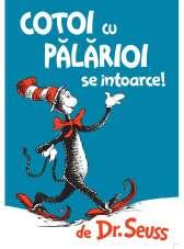 cotoi-cu-palarioi-se-intoarce-cover_huge