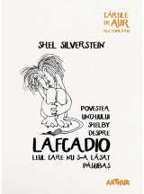 povestea-unchiului-shelby-despre-lafcadio-cartile-de-aur-ale-copilariei-cover_huge