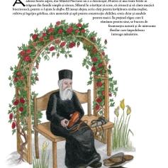 Sf Nectarie revazut13