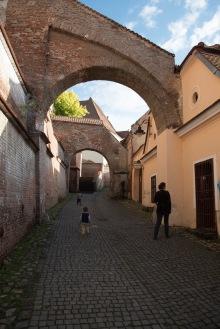 Sibiu-102