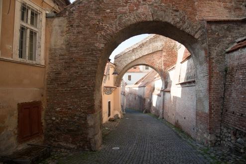 Sibiu-107