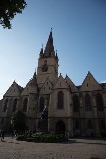 Sibiu-114