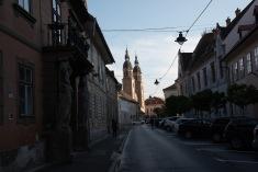 Sibiu-125