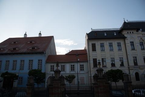 Sibiu-143