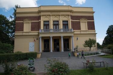 Sibiu-172