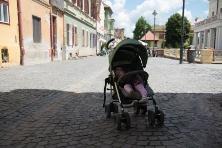 Sibiu-173