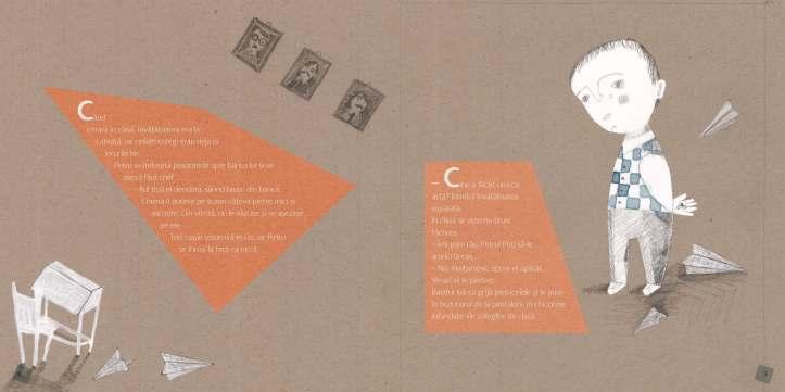 Supa de pietre pg 8-9