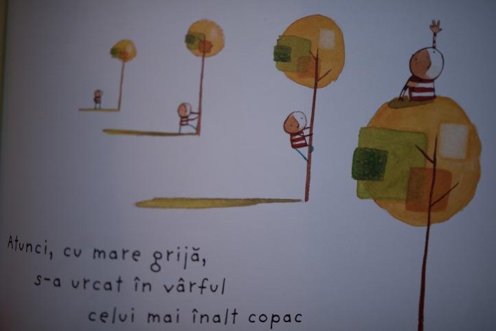 CEZ_4079