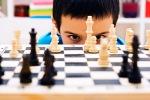 ChessNYCkid