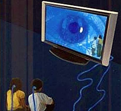efectele_micului_ecran_asupra_mintii_copilului-500x600